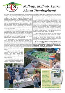SWD_CTS_Article_03b_Layout 1